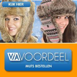 muts-bestellen.nl